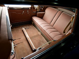 Packard Custom Super Clipper Eight Limousine (2126-2150) 1947 images