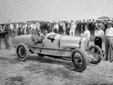 Images of Packard Twin Six Experimental Racer 1916