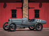 Packard Twin Six Experimental Racer 1916 pictures