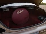 Packard Twelve Concept 1999 images