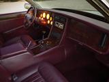 Packard Twelve Concept 1999 pictures