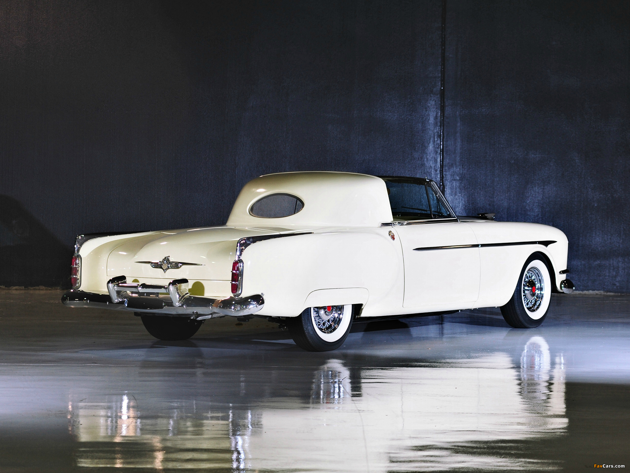 75299 moreover Mercury Monterey Convertible Indy 500 Pace Car 1950 Photos 33902 additionally 1950 20Ford 20Ad 07 additionally Lincoln 1950 Cosmopoltian Capri besides Photos Packard Saga Concept Car 1955 53312. on 1950s car ads