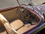 Images of Packard Individual Custom Eight Convertible Victoria by Dietrich (904-2072) 1932