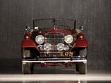 Packard Custom Twelve Sport Phaeton by Dietrich (1006-3069) 1933 wallpapers