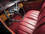 Photos of Packard Deluxe Eight Phaeton (903-511) 1932
