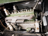 Pictures of 1930 Packard Deluxe Eight All-Weather Town Car by LeBaron (745)