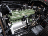 Packard Deluxe Eight Phaeton (903-511) 1932 wallpapers