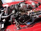 Packard Hawk (58LS-K9) 1958 photos