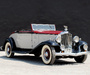 Packard Light Eight Coupe Roadster (900-559) 1932 wallpapers