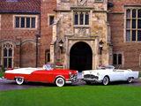Packard wallpapers