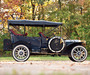 Packard Model 30 Touring 1908–12 wallpapers