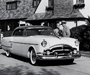 Packard Pacific Hardtop Coupe (5431-5477) 1954 wallpapers