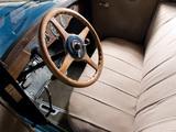 Images of Packard Six 5-passenger Sedan 1927