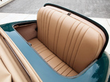 Photos of Packard Six Convertible (115-C) 1937