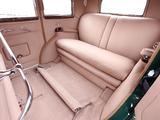 1933 Packard Super Eight 7-passenger Sedan (1004-654) 1933 images