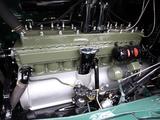 1933 Packard Super Eight 7-passenger Sedan (1004-654) 1933 wallpapers