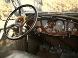 Photos of Packard 640 Super Eight Touring 1929