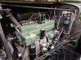 Photos of Packard Super Eight Club Sedan (1104-756) 1934