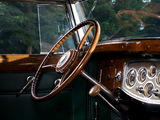 Images of Packard Twelve Coupe Roadster (1005-639) 1933