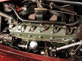 Packard Twelve Sport Phaeton (1005-641) 1933 photos