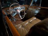 Packard Twelve Convertible Victoria (1507-1027) 1937 images