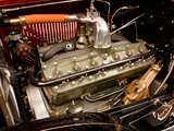 Packard Twin Six Runabout (3-35) 1920 pictures