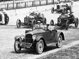 Packard Twin Six wallpapers