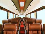 Padane MX Rosso Modena photos