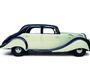 Panhard Dynamic X77 1936–38 photos