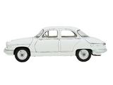 Panhard PL17 1959–65 images