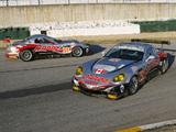 Pictures of Panoz Esperante GTLM GT2
