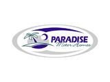 Paradise images