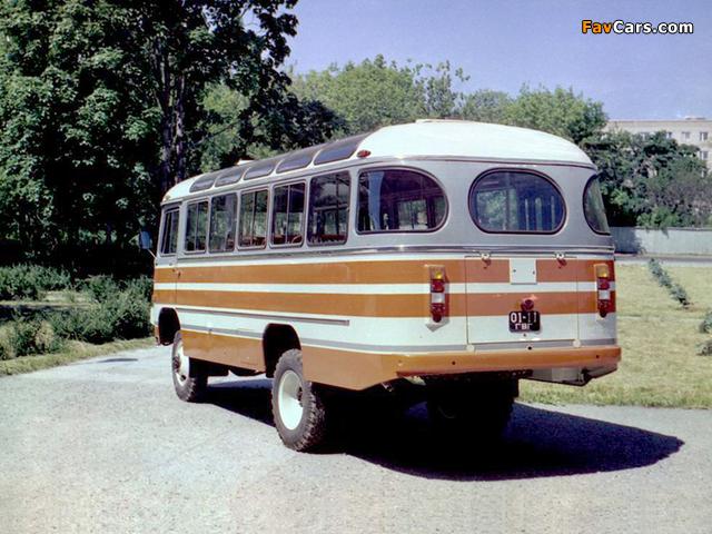 320101  1979 photos (640 x 480)