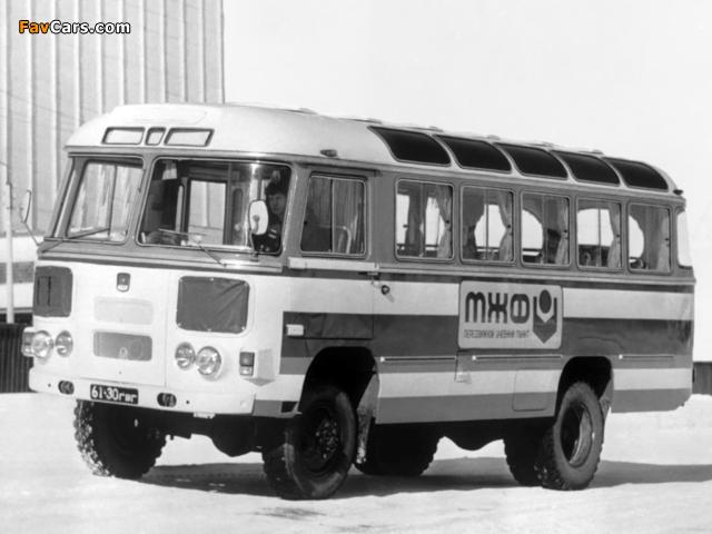 320101 1982–89 images (640 x 480)