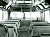 Photos of 3201 1972–89