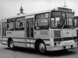 Photos of 3203  1972–73