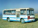 Photos of 32033  1974