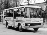 Photos of 32051-50 1994