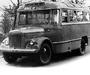 651  1958 photos