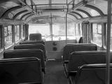 652 1958–68 photos