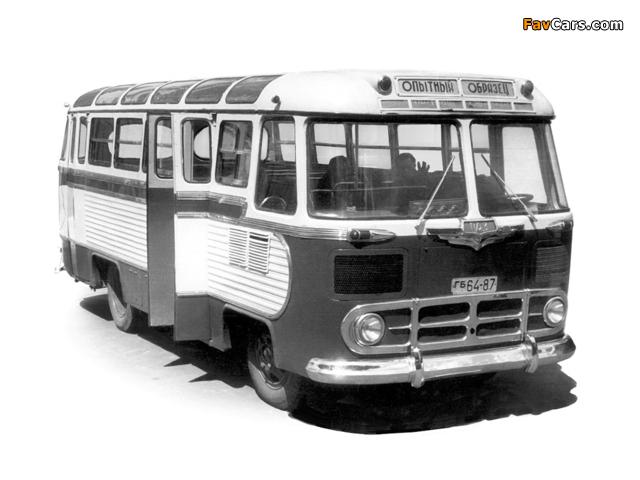 Photos of 652  (I ) 1955 (640 x 480)