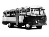 Photos of 652  (II ) 1956