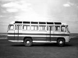Photos of 652 1963–68