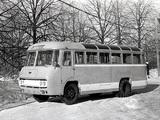 672  1962 photos