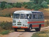 672 1967–82 photos