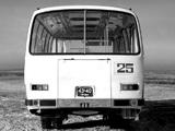 Photos of 672  1972