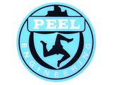 Photos of Peel