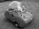Peel Trident 1964–66 photos