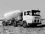 Images of Pegaso Cuadradas 2080 4x2 1972–75