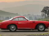 Pegaso Z-102 B Coupe por Saoutchik (#0146) 1954 photos